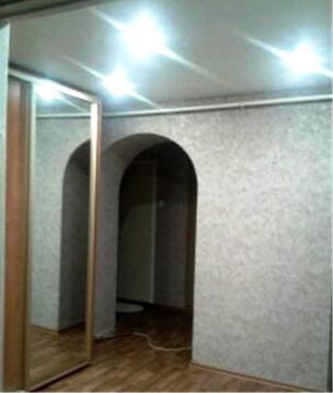 Продается 3-ая квартира Маркса 34 - Фото 5