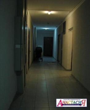 Продаем 1 к.квартиру в Сходне - Фото 4