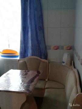 2-к квартира на Колхозной в хорошем состоянии - Фото 3