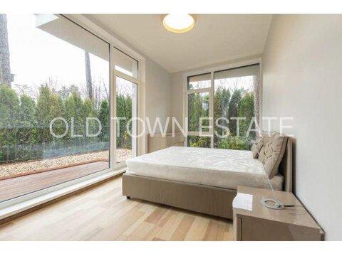 250 000 €, Продажа квартиры, Купить квартиру Юрмала, Латвия по недорогой цене, ID объекта - 313141832 - Фото 1