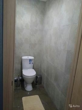 2-комнатная квартира, улица Куйбышева 5б - Фото 3