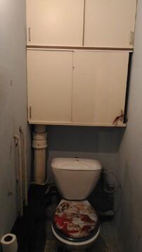 2-комнатная квартира, наб. Дмитрия Донского - Фото 4