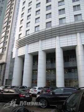 Продажа квартиры, м. Сокольники, Ул. Русаковская - Фото 2