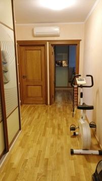 Продажа 3-х комнатной квартиры Отрадное Каргопольская - Фото 1