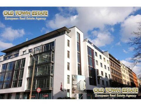 255 000 €, Продажа квартиры, Купить квартиру Рига, Латвия по недорогой цене, ID объекта - 313154427 - Фото 1