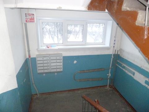 Продам 4-комнатную по ул. Лермонтова, 87 - Фото 4
