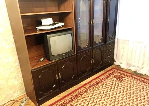 3-комн. кв, Маршала Жукова д. 58, этаж 4/5 - Фото 4