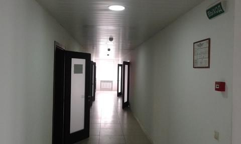 Сдается ! Складское помещение -350 кв.м Высота 5,2 м. - Фото 5