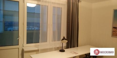 2-х комнатная квартира 59,3 м кв - Фото 3