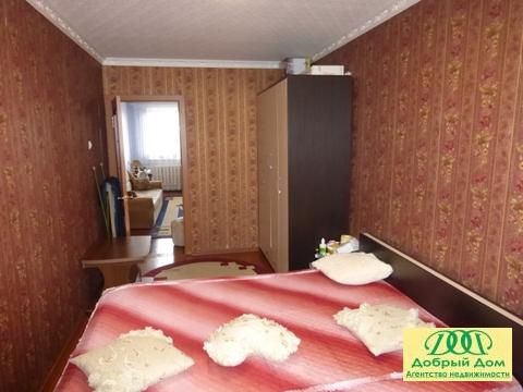 Продам 2-к квартиру в Чввакуш - Фото 1