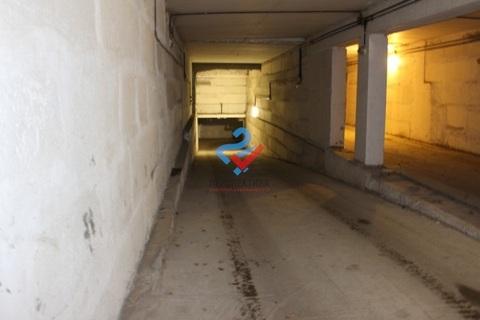 Продажа Гаражного бокса в подземном паркинге на ул. Пушкина 109 - Фото 2