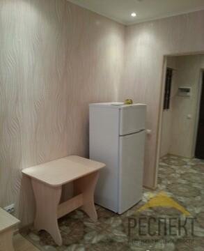 Продаётся 1-комнатная квартира по адресу 65к16 - Фото 3