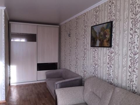 Сдам квартиру на Калинина 5 - Фото 4