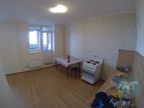 Сдается 3-к квартира в центре, Аренда квартир в Наро-Фоминске, ID объекта - 319543185 - Фото 1