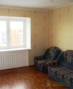 1 комнатная квартира ул. Московский тракт, д. 85 - Фото 2