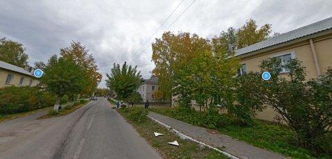 Продаю двухкомнатную квартиру на улице Мира. - Фото 1