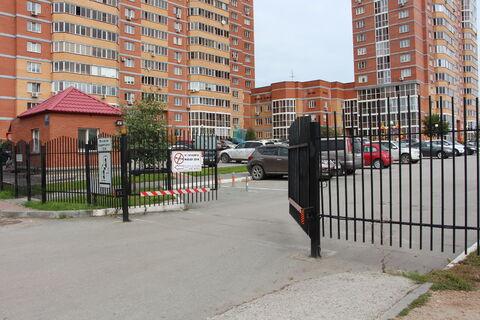 Двух комнатная квартира на Красном проспекте - Фото 5