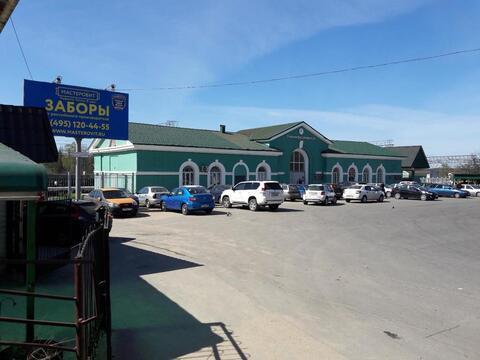 Продажа псн, Истра, Истринский район, Ул. Панфилова - Фото 4