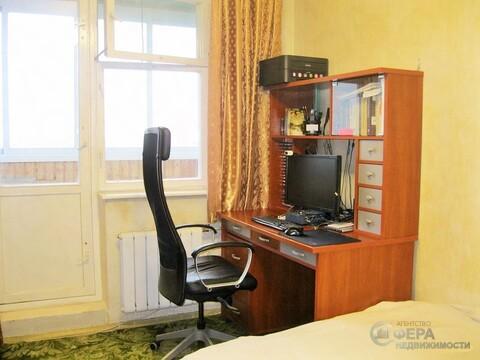 3-комн.квартира в новой Москве, г.Троицк - Фото 2