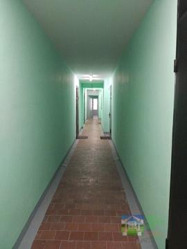 Продажа квартиры, м. Филевский парк, Ул. Филевская Б. - Фото 4