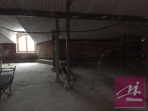 Гостиничный бизнес, Хостел, vip- жилье на Смоленской площади - Фото 4