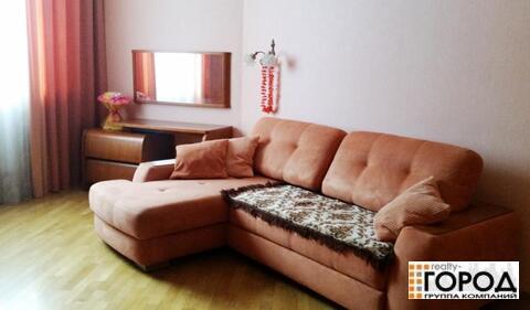 Сдается 1-комн.квартира в Куркино - Фото 4