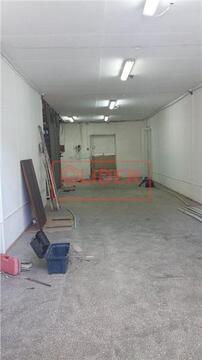 Склад-магазин/Производство/Грузоперевозки с Отоплением в Центре 450м2 - Фото 3