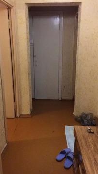 Аренда квартиры, Уфа, Ул. Островского - Фото 5