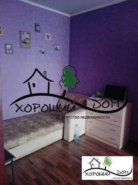 Продам 1-ную кв Андреевка Солнечногорский район в отличном состоянии - Фото 2