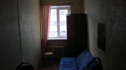 Сдам комнату на Малышева - Фото 1
