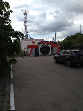 Арендный бизнес в СЗАО - Фото 1