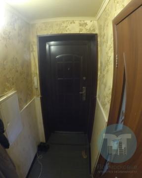 Продажа двухкомнатной квартиры. - Фото 3