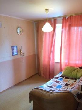 Комната 13 кв.м. - Фото 4