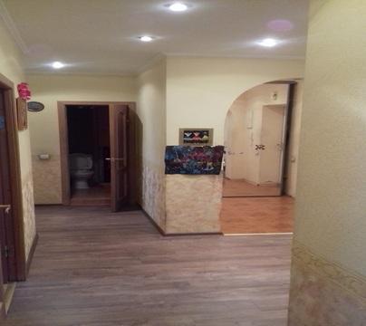 Продаю квартиру в санкт-петербурге вторичное жилье приморский район - Фото 2