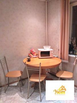 Продается хорошая четырехкомнатная квартира в Жулебино - Фото 2
