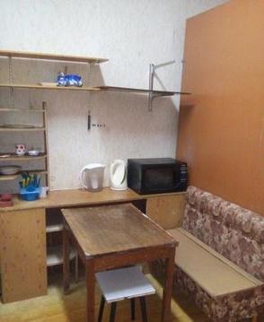 Комната в общежитии на ул. Северная дом 37 - Фото 5