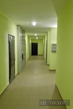1-комнатная квартира д. Мотяково - Фото 2