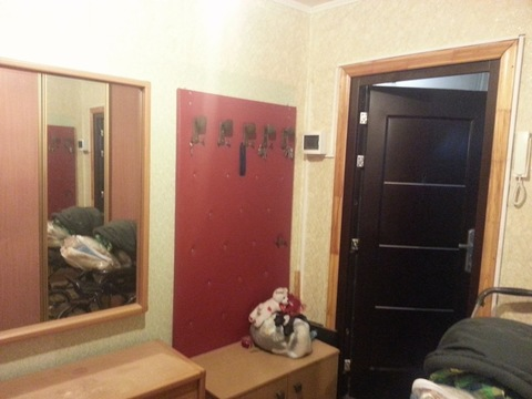 Продаётся 2-комн. квартира в г. Кимры ул. Рыбакова, 10 - Фото 5