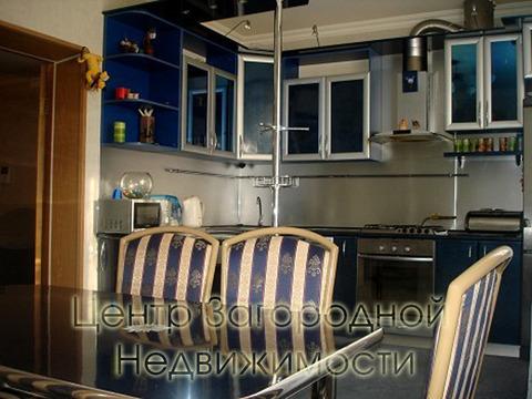 Дом, Калужское ш, 25 км от МКАД, Поливаново кп. Сдам дом в аренду . - Фото 5