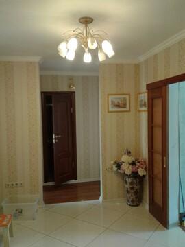 Продаю 4хкомнатную квартиру г.Химки - Фото 5
