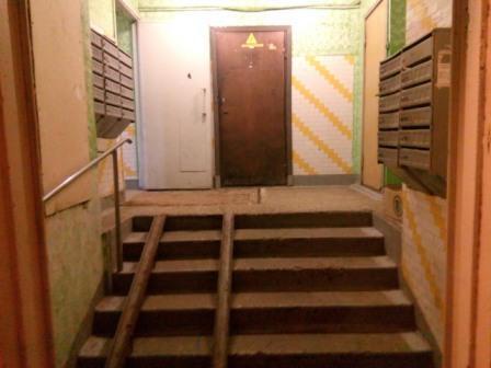 Комната 16,8 на Белореченской 31 - Фото 2