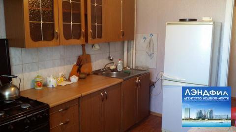 3 комнатная квартира, Усть-Курдюмская, 3 - Фото 3