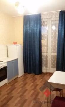 Продажа 1-к квартиры Одинцово 9-мкр ул.Белорусская 3 - Фото 4