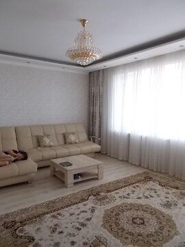 Сдается 3-комнатная квартира на Заки Валиди д.58 впервые - Фото 1