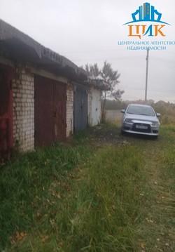 Срочно! Продается гараж по адресу: М.О, г. Дмитров - Фото 1