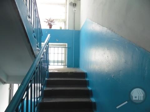 Продается 1-комнатная квартира, ул. Володарского - Фото 3
