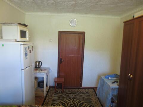 Продам комнату 13 м2 в центре г. Серпухов ул. Центральная д. 179 - Фото 3