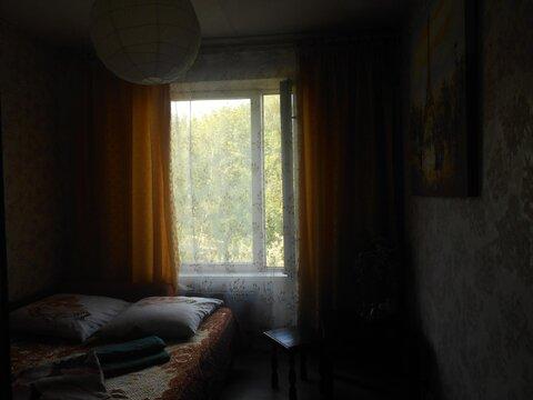 Комната на сутки - Фото 3