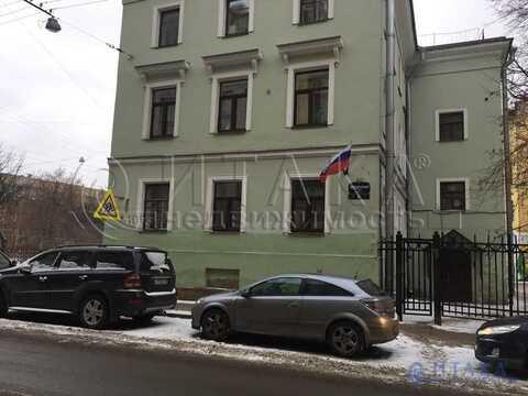 Продажа квартиры, м. Петроградская, Ул. Введенская - Фото 2
