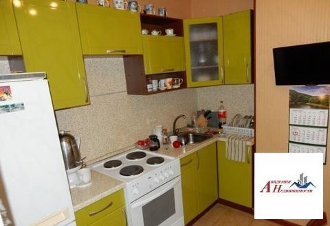 Продам 2-к квартиру, Москва г, улица Новаторов 4к5 - Фото 1